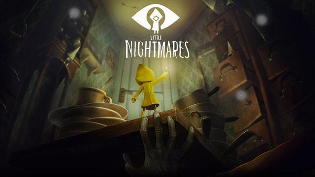 little-nightmares-complete-edition-in-arrivo