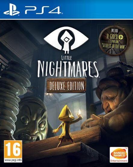 little-nightmares-deluxe-edition-halloween-cover
