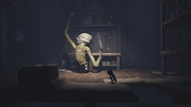 little-nightmares-disponibile-la-demo-e-il-nuovo-dlc