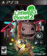 littlebigplanet-2_1