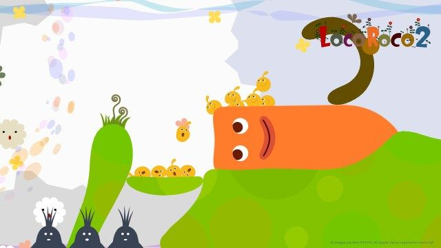 locoroco-2-remastered-data-ps4