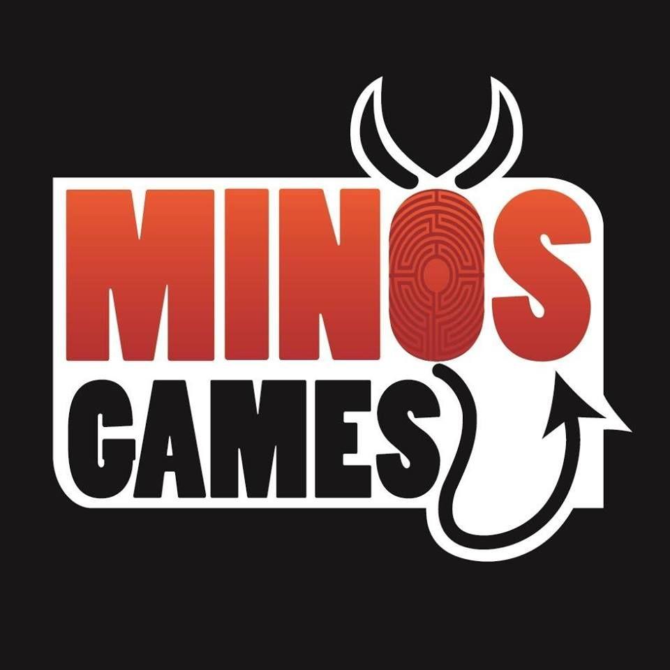 Minos Games