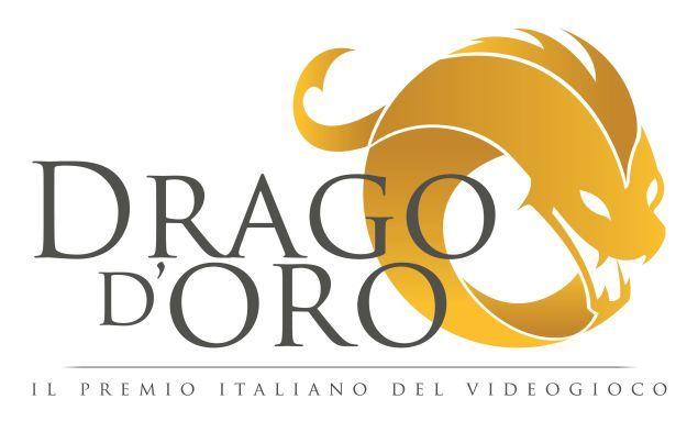 logo-drago-d-oro-bianco