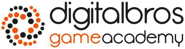 logo_db_gameacademy