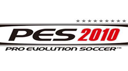 logo_pes2010