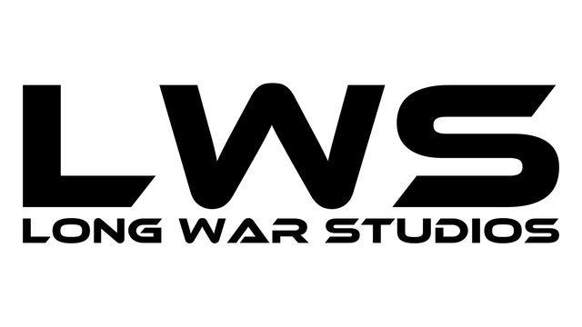 long-war-studios-xcom-2