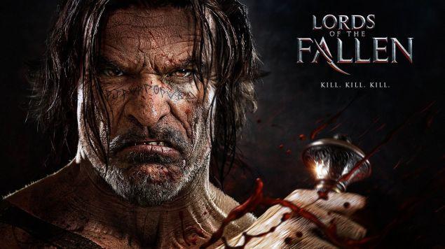 lords-of-the-fallen-2-procede-al-rilento-e-sara-peggiore-del-primo-capitolo
