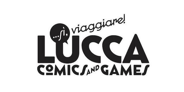 lucca-comics-games-2015-cidiverte