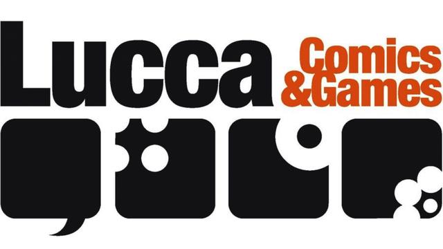 lucca-comics-games-bandai-namco