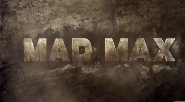 mad-max_1