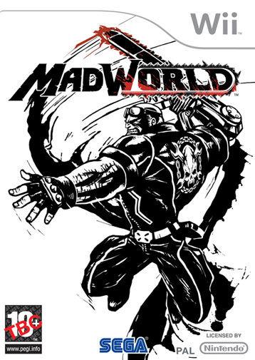 mad-world-pack