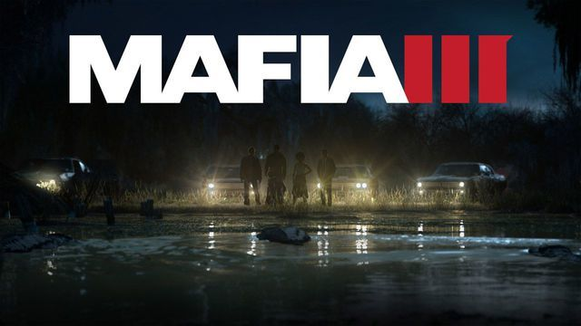 mafia-3-12-minuti-di-video-gameplay
