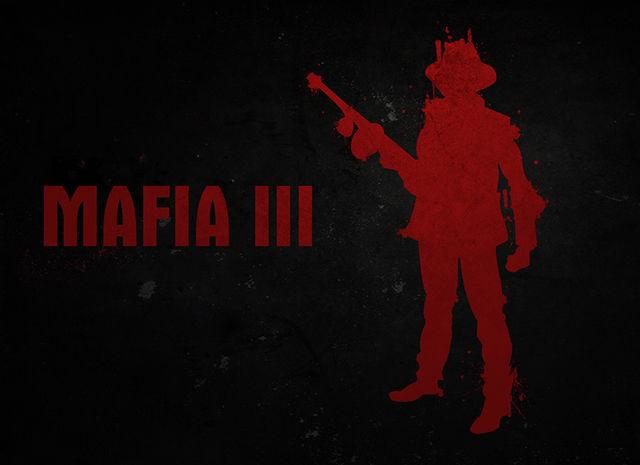 mafia-3-annuncio-imminente