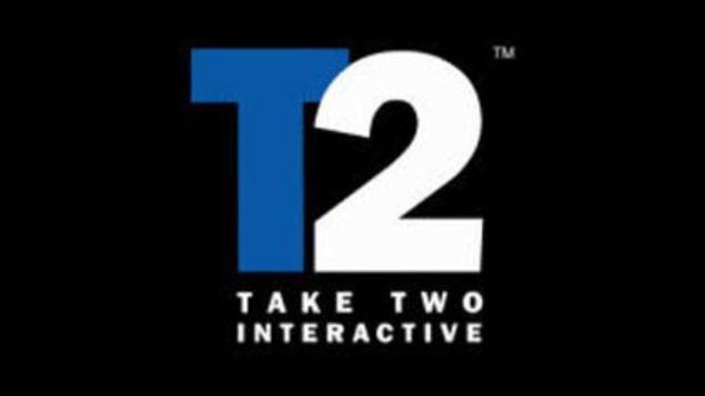 mafia-3-civilization-vi-giochi-annunciati-take-two