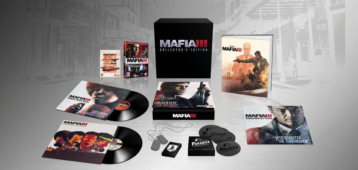 mafia-3-collector-s-edition