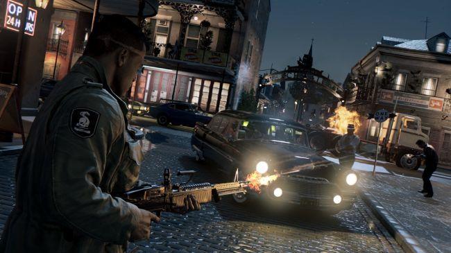 mafia-3-gameplay