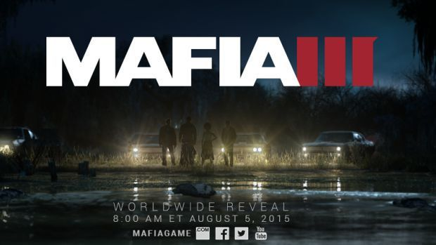 mafia-3-rumor-uscita-ottobre