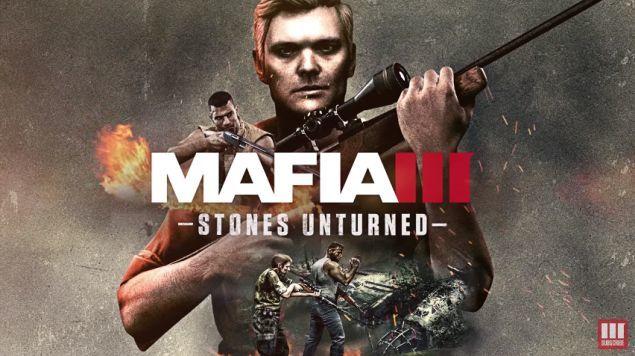 mafia-iii-trailer-di-lancio-del-dlc-faccende-in-sospeso