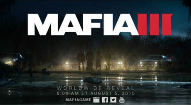 mafia-iii-ufficiale-presentato