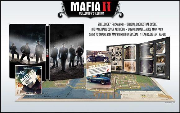 mafia52610