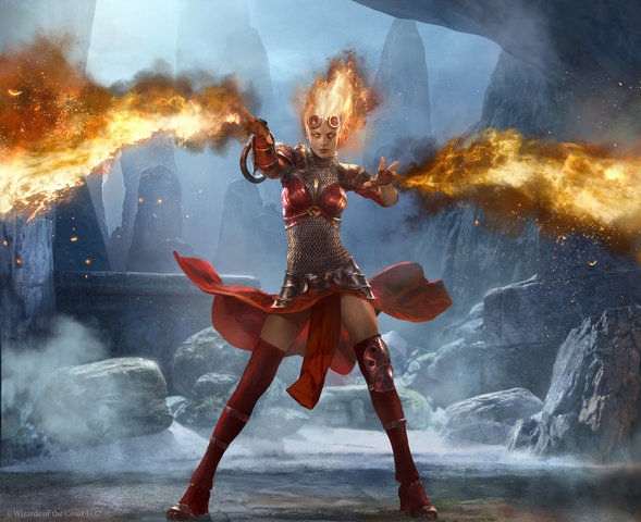 magic-2014-duels-of-the-planeswalkers-chandra-full