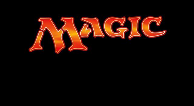 magic-duels-console