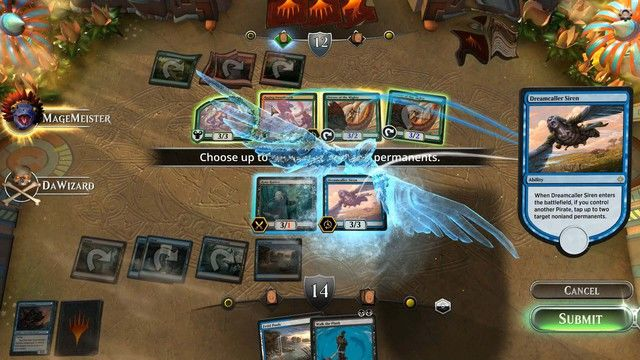 magic-the-gathering-arena-annuncio