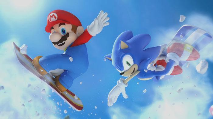 mario-e-sonic-giochi-olimpici-invernali