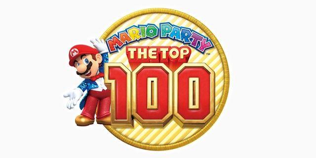 mario-party-the-top-100-data