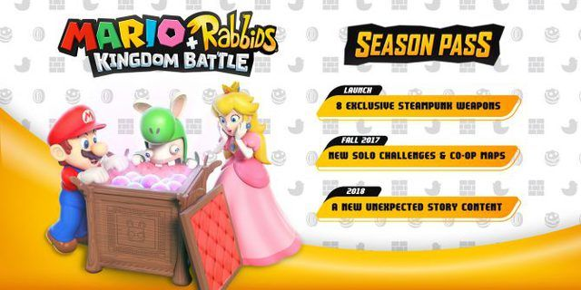 mario-rabbids-kingdom-battle-date-dlc