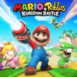 Mario + Rabbids Kingdom Battle : Tutte le News