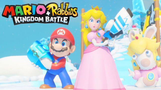 mario-rabbids-kingdom-battle-ultra-sfide-disponibile