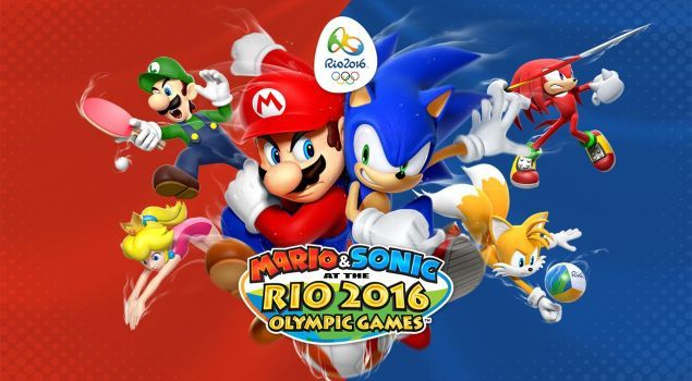 mario-sonic-at-the-rio-2016-olympic-games-annunciato