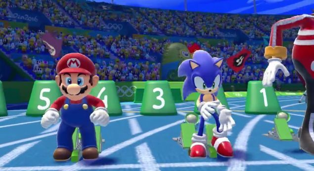 mario-sonic-at-the-rio-2016-olympic-games-video-discipline