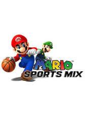 mario-sports-mix