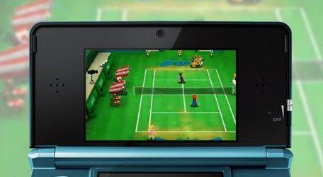 mario_tennis_3ds-600x329
