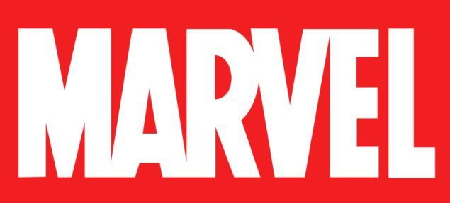 marvel-rising-registrato-arriva-un-nuovo-gioco-sui-supereroi