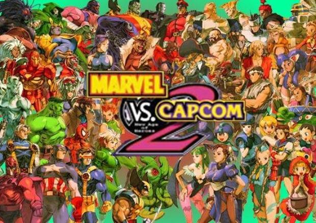 marvel-vs-capcom-2-character-artwork-full-cast