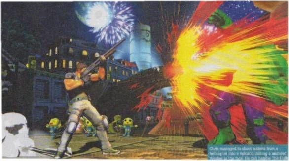 marvel-vs-capcom-4-verra-annunciato-al-playstation-experience