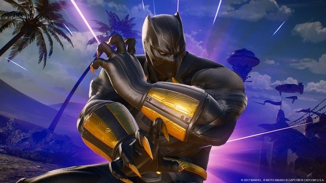 marvel-vs-capcom-infinite-black-panther-e-sigma