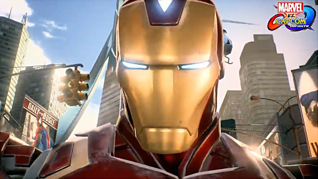 marvel-vs-capcom-infinite-nuovo-trailer-dedicato-a-iron-man