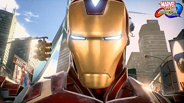 marvel-vs-capcom-infinite-nuovo-trailer-dedicato-a-iron-man
