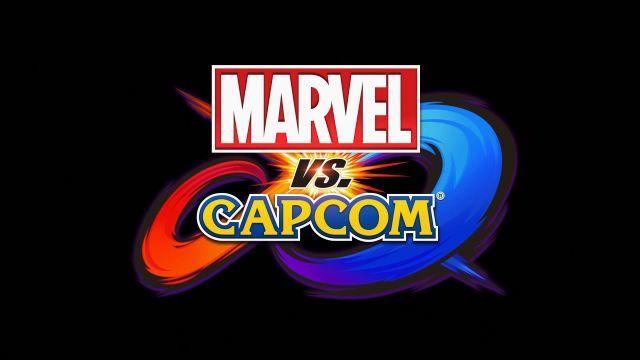 marvel-vs-capcom-infinite-personaggi-dlc