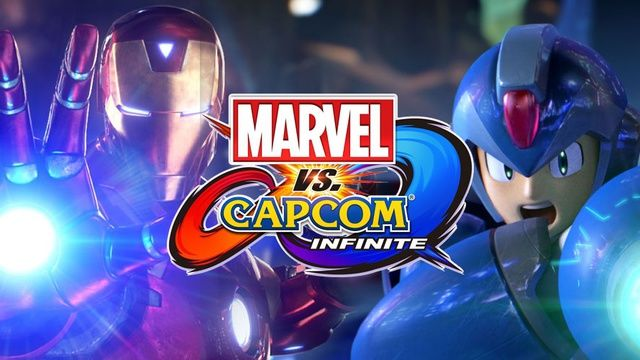 marvel-vs-capcom-infinite-recensione