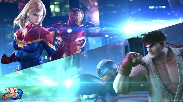 marvel-vs-capcom-infinite-trailer-gamescom-2017