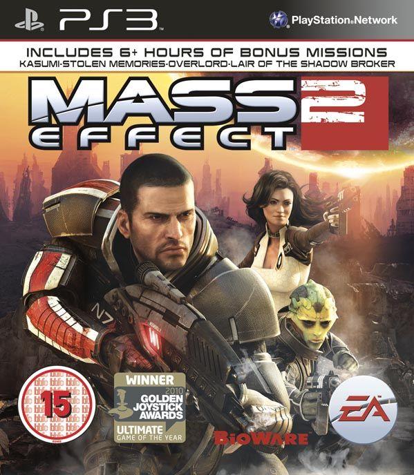 mass-effect-2-cover