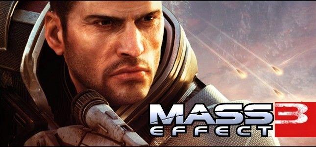 mass-effect-3-feature-645x300