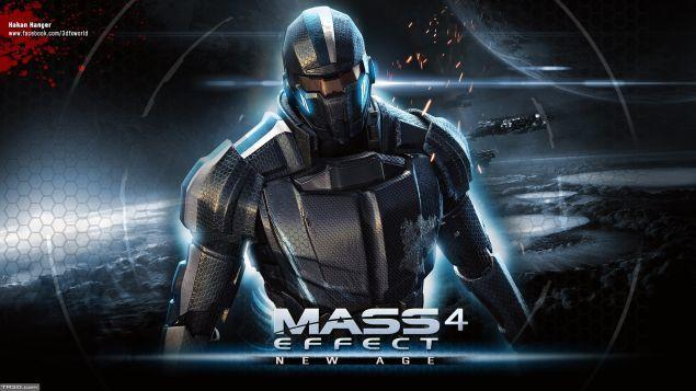 mass-effect-4-no-salvataggi-precedenti