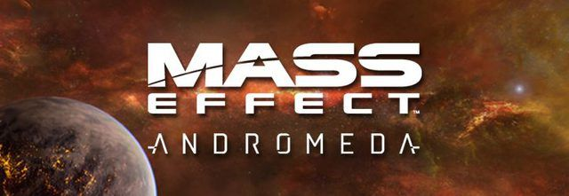 mass-effect-andromeda-aggiornamento-ufficiale