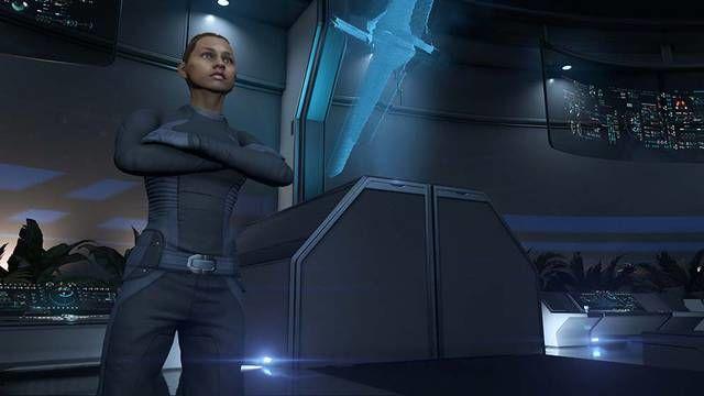 mass-effect-andromeda-annunciata-una-beta-multiplayer